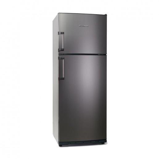 Heladera con Freezer Kohinoor