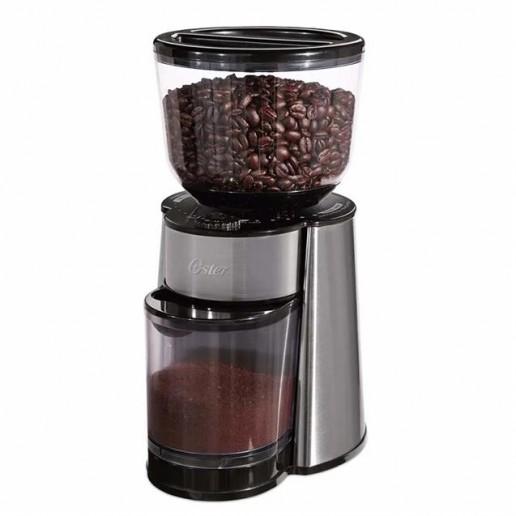Molinillo de cafe Oster