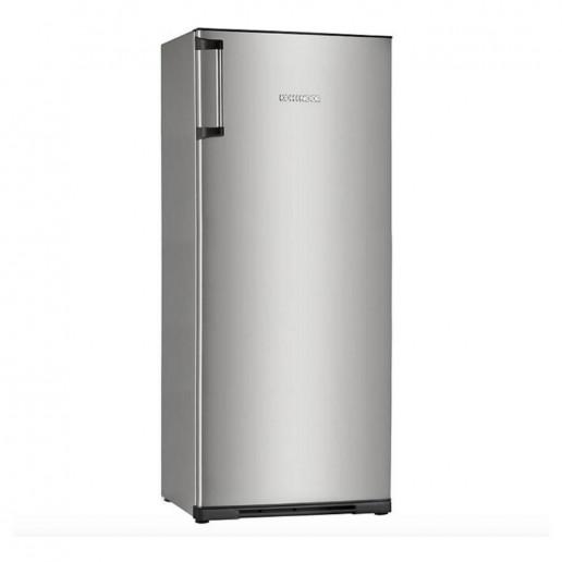 Heladeras sin freezer