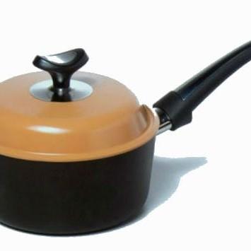 Cacerola Marmicoc 18 Cm