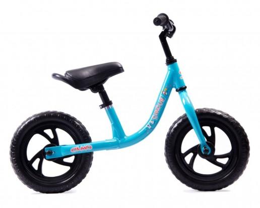 Bicicleta Olmo Circus