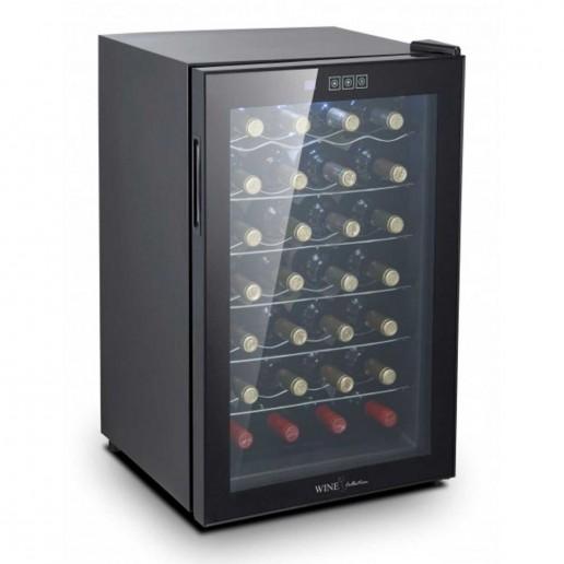 Cava Wine Collection 28 Botellas Wc-28