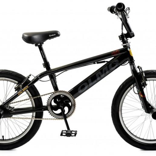 Bicicleta Freestyle Olmo