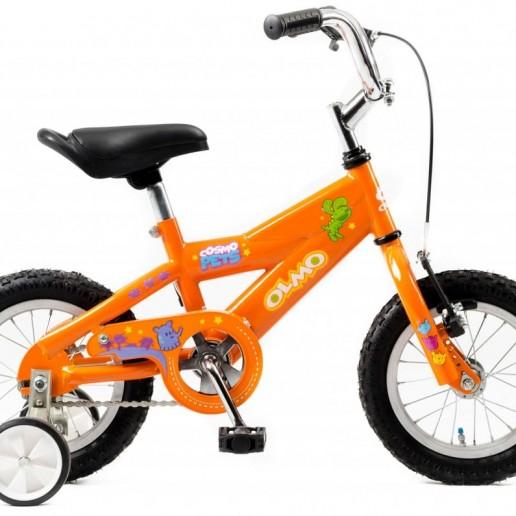 Bicicleta Infantil Olmo