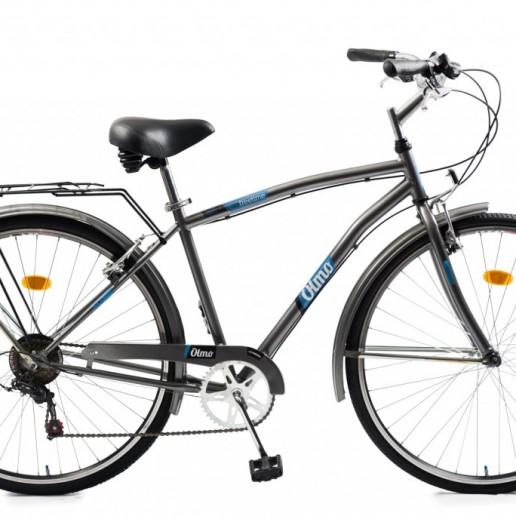 Bicicleta Olmo Freetime 280