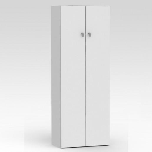 Despensero 2 puertas Dielfe