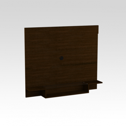 Mueble Panel De TV