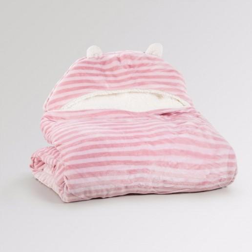 Bolsa De dormir Palette Petit