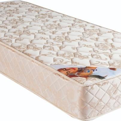 Colchón 100x190 Goma Espuma