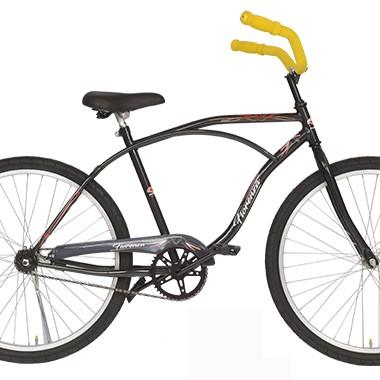 Bicicleta Fiorenza Rodado 26