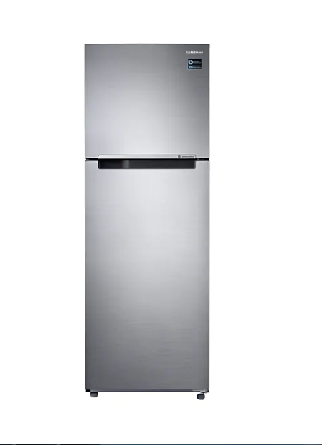 Heladera Samsung RT32 Silver