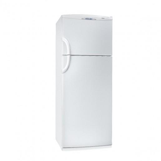 Heladera con Freezer Blanco