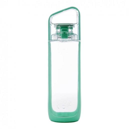 Botella de Hidratacion Hidrolit
