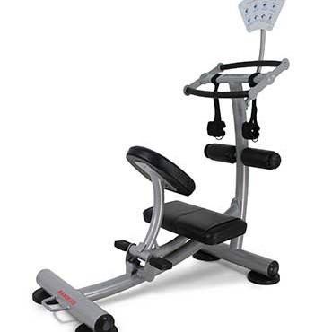 Stretch Trainer Randers ARG-070