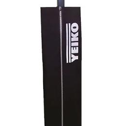 Lustraspiradora Yeiko