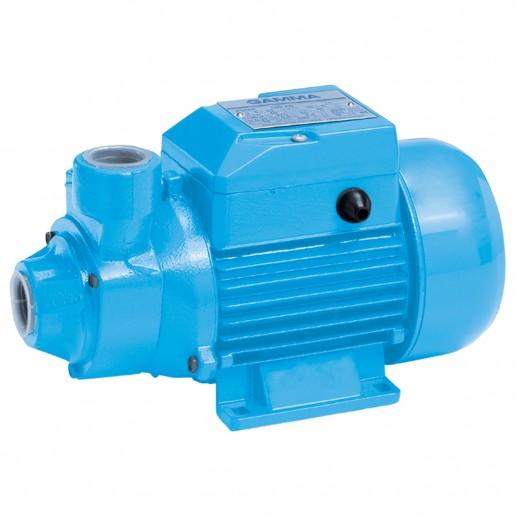 Bomba Agua Periférica 1/2HP