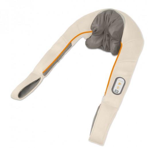 Masajeador Cervical Con Calor