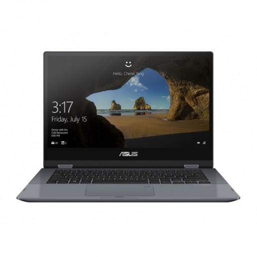 Notebook ASUS VivoBook Flip