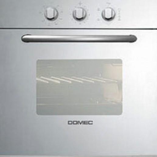 Horno Electrico Domec HE18-REFLEX