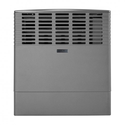 Calefactor a Gas Columbia