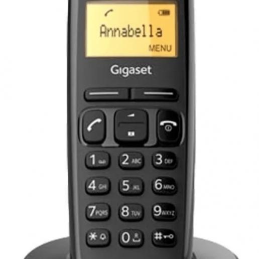 Telefono inalambrico Gigaset A170