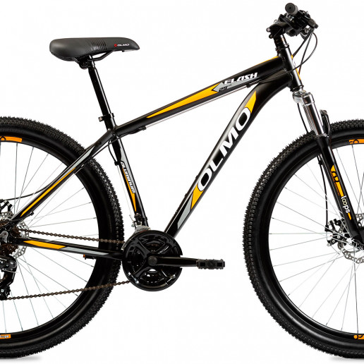 Bicicleta Olmo Rodado 29