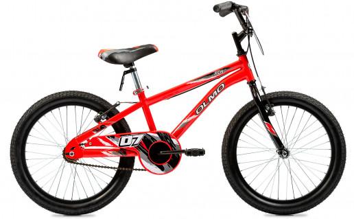 Bicicleta Infantil Olmo Rodado