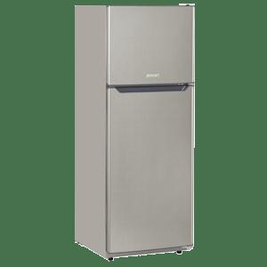 Heladera con Freezer Briket